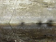 Petroglyphs on St. John